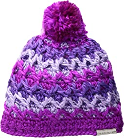 Obermeyer Kids - Averee Knit Hat (Infant/Toddler/Little Kids/Big Kids)