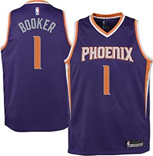 Best suns swingman jersey Reviews