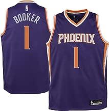phoenix suns swingman jersey