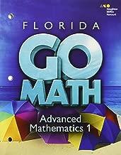 Best go math advanced mathematics 1 Reviews