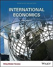 International Economics, 12th Edition