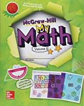 My Math Grade 4 SE Vol 2