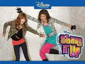 Shake It Up Volume 2