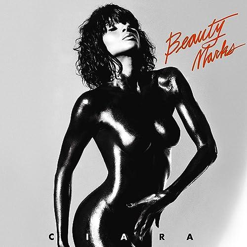 Beauty Marks by Ciara on Amazon Music - Amazon com