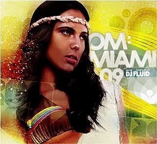 Om: Miami 2009