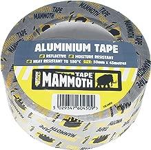 aluminium tape 75mm