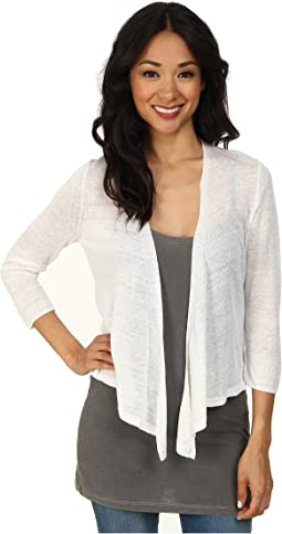 NIC+ZOE - Four-Way Cardy