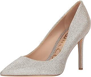 79ffb011c9bf7b Amazon.com  Sam Edelman - Pumps   Shoes  Clothing