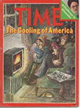 Time, December 24 1979