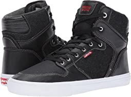Levi's® Shoes - Maxwell Hi Denim