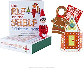 Best elf on the shelf costumes for the elf Reviews