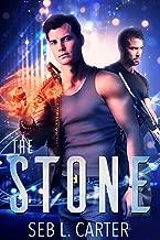 The Stone (Lockstone Book 1)