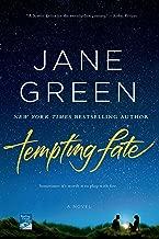 Best tempting fate jane green Reviews