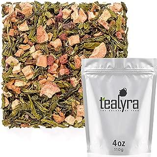 Best hibiscus kiss tea ingredients Reviews