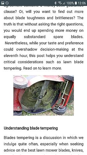 Garden Tool Expert