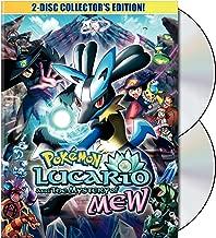 Best pokemon movie 8 Reviews