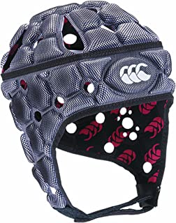 Canterbury Ventilator - Casco