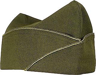 Amazon co uk: Epic Militaria: Clothing