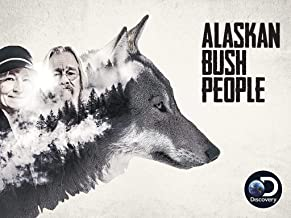 alaskan bush people season 9