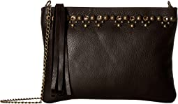 Leatherock - Julie Crossbody
