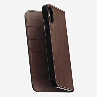 nomad folio case note 8