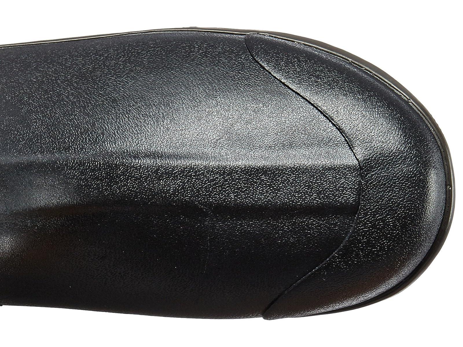 les tourbières tourbières tourbières ultra cool tech grand coffre 52c01b
