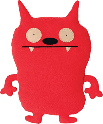 Centre Uglydoll Dave Darinko Classic Ugly Soft Toy