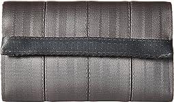Streamline Wallet