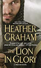 The Lion In Glory (A Graham Novel)