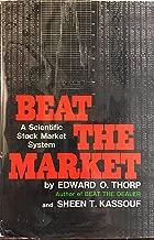 beat the market ed thorp