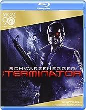 Best terminator 5 2014 Reviews