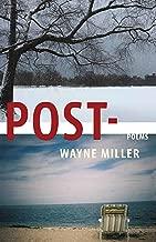Post-: Poems