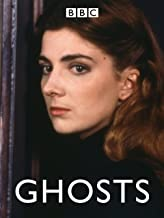 Ghosts (1987)