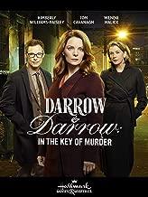 darrow & darrow hallmark