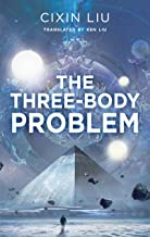 The Three-Body Problem (English Edition)