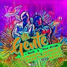 Mi Gente (Sunnery James & Ryan Marciano Remix)