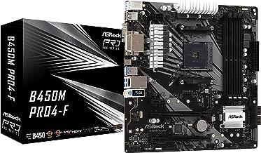 Best motherboard amd socket am4 Reviews