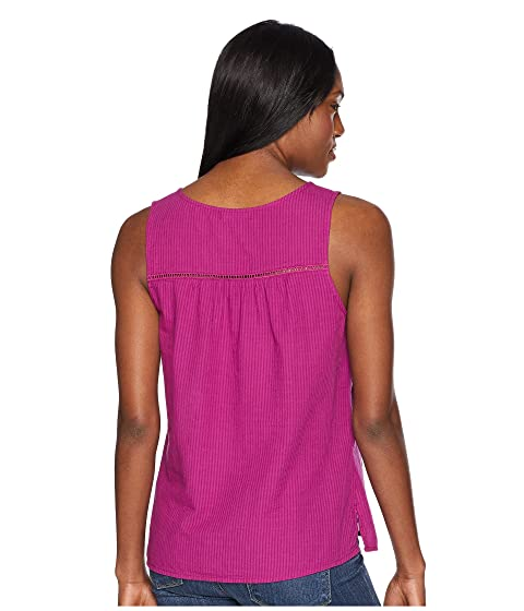 Free Shipping Buy Prana Thomasina Top Tyree Purple Cheap Sale With Mastercard Discount Store With Credit Card NicVzfw27