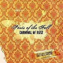 Carnival of Rust (Instrumental)