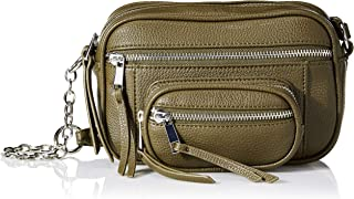 The Drop Newport Adjustable Crossbody Camera Bag