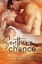 Southern Chance (The Southern Series Book 1) (English Edition)