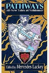 Pathways (Valdemar) Kindle Edition