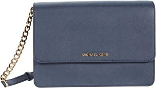 MICHAEL Michael Kors Daniela Large Gusset Crossbody