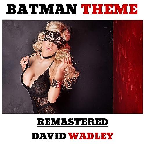 Batman Theme - Remastered