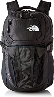 Recon Backpack, TNF Black, One Size
