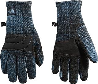 The North Face Men's Gordon Lyons Etip Glove