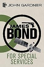 For Special Services (James Bond 007)