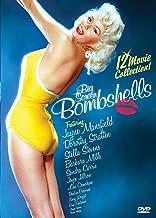 Big Screen Bombshells: 12 Movie Collection