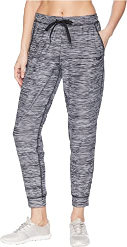 Crossings Pants