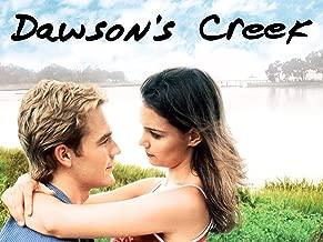 Dawson's Creek Season 2